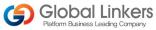 글로벌링커스